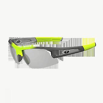 Tifosi Synapse Single Lens Sunglasses