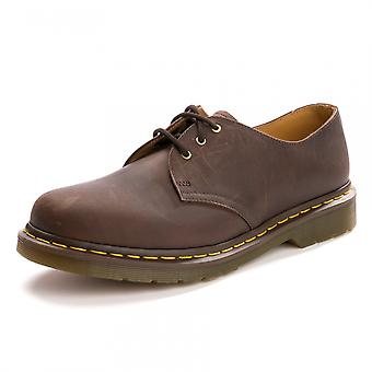 Dr Martens Dr Martens Mens 1461 Smooth Shoe