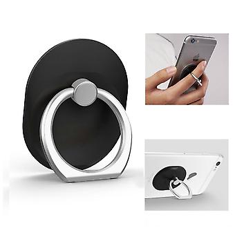 Ring Mount Universal Finger Ring Grip Mobile Holder