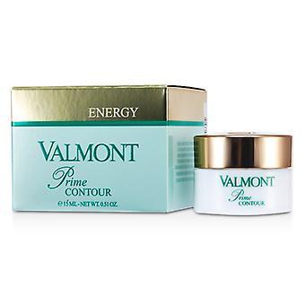 Tratamiento para Eye Area Prime Contour Valmont