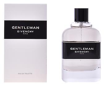 Givenchy Novo Cavalheiro Edt Spray 100 Ml Para Homens