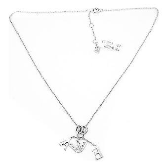 Ladies'Pendant Armani EG2022 (45 cm)