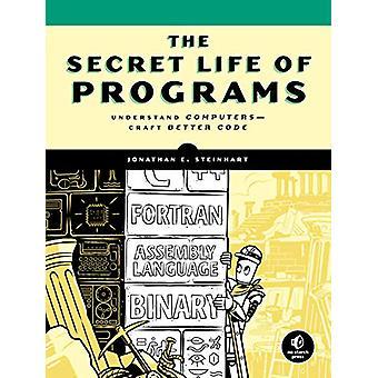 The Secret Life Of Programs - Understand Computers - Craft Better Code
