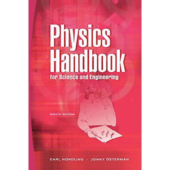 Physics Handbook for Science and Engineering (8th Revised edition) by