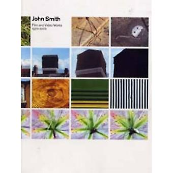 John Smith - Film and Video Works - 1972-2002 by John Smith - 97809539