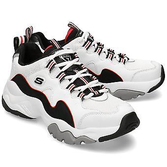 הסקירס Dlites 3 999878WBRD אוניברסלי כל השנה נעליים גברים