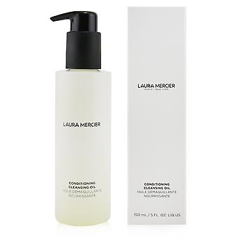 Conditioning cleansing oil 249302 150ml/5oz