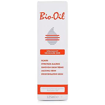 Bio-óleo 125ml