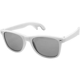 Bullet Sun Ray Sunglasses With Bottle Opener