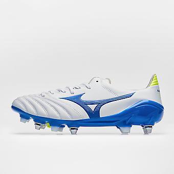 Mizuno Morelia Neo II Mix SG Fodbold støvler