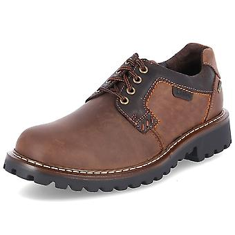 Josef Seibel Chance 21506JE86330 universal all year men shoes