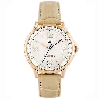 Tommy Hilfiger 1781710 Casual Amelia Men's Watch