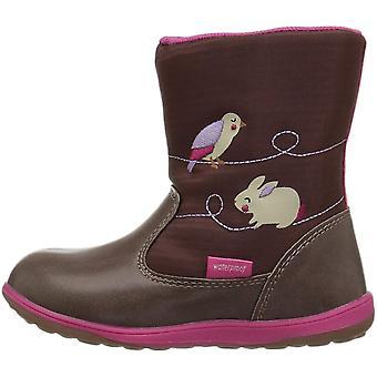 See Kai Run Kids' Mizuki Fashion Boot