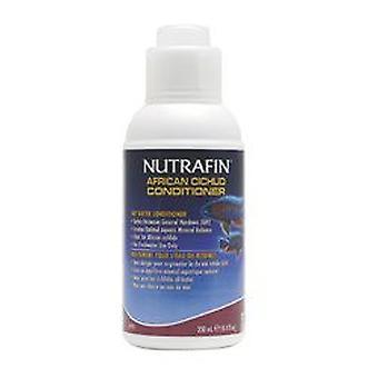 Hagen NUTRAFIN AFRICAN CHILD CONDITIONER - 250 ml
