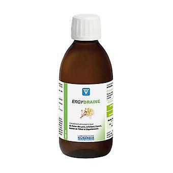 Ergydraine 250 ml