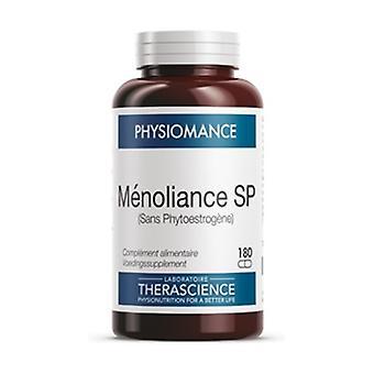 Menoliance SP 180 capsules