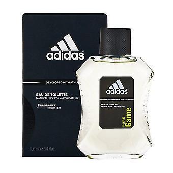 Adidas - Čistá hra - Toaletní voda Eau De - 100ML