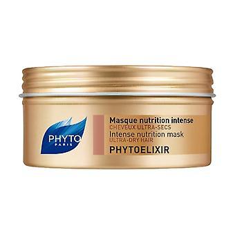 Phytoelixir Intensiv Nutrition Mask 200 ml