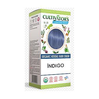 Indigo 100 g