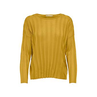 Only Women's Henri Pullover