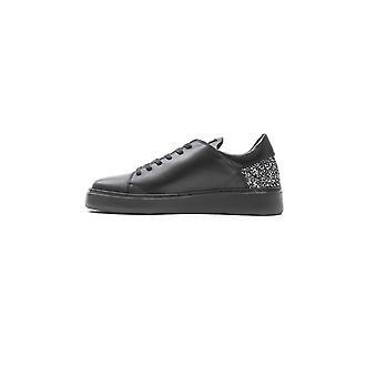 Black Sneakers -- CE10542448