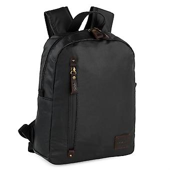 307837 Men's Backpack