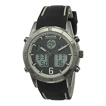 Kenneth Cole Reaction RK50604004 Men's Watch Chronograph