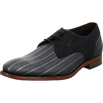Floris van Bommel 1810717 universal all year men shoes