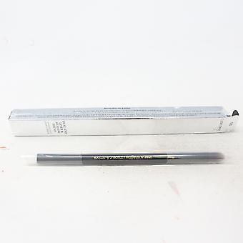 Lancome Double-End Liner & Shadow Brush # 18 / Nouveau avec boîte