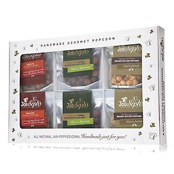 Gourmet Vánoční výběr Box