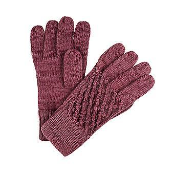 Regatta Womens/Ladies Multimix III Diamond Gloves