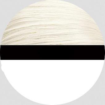على الفور الشعر بناء الألياف & المرأة