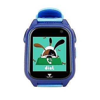 Téléphone intelligent de montre d'enfants pour des enfants