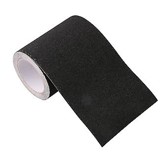 196.85x5.91inch High Grip Adhesive Safety Anti Slip Tape for Stair Floor