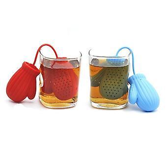Guanti Tea Infuser