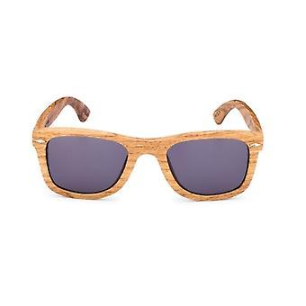 Wooden Frame Sunglass
