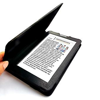 Tft E-book Reader Android Wifi Digital Music Video Player - Suport Pdf, Epub,