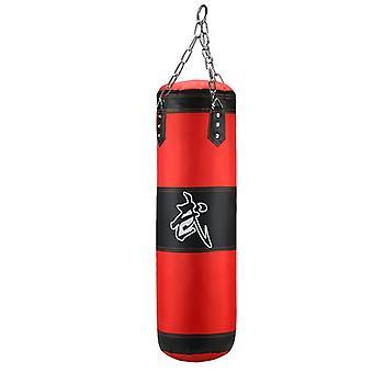 Professionele Fitness Training Ponsen, Kick Sandbag