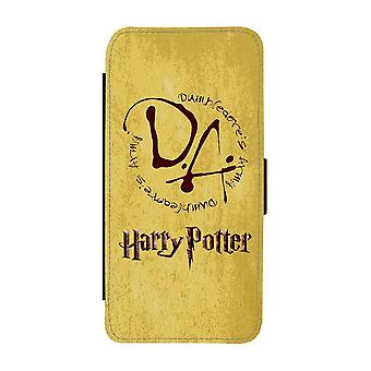 Harry Potter Dumbledore's Army iPhone 12 Mini LompakkoKotelo