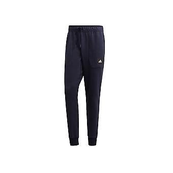 Adidas Must Haves Stadium FU0047 universel toute l'année pantalon homme