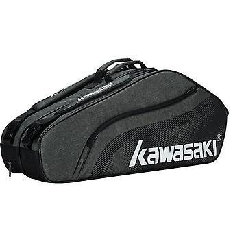 Большая емкость ракетки Основной серии - Спорт бадминтон мешок