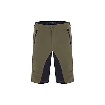 Madison Shorts - Zenith Men's 4-season Dwr Shorts
