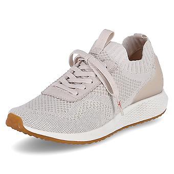 Tamaris 112371426443 universel hele året kvinder sko