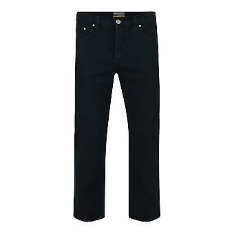 KAM Jeanswear Stretch Jeans