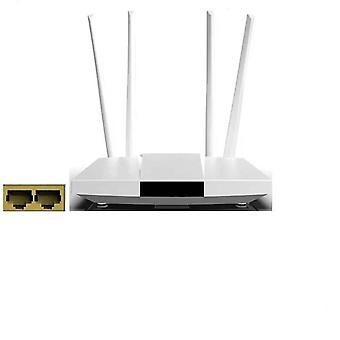 Gateway Unlocked Wifi Router