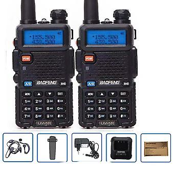 Baofeng Walkie Talkie Radio