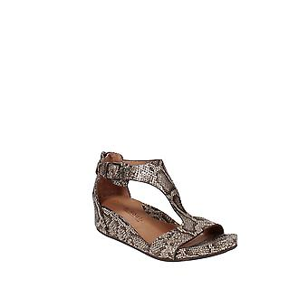 Gentle Souls By Kenneth Cole | Gisele Wedge Sandal