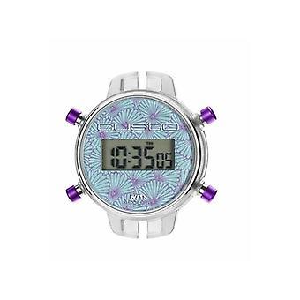 Ladies'Watch Watx & Colors RWA1028 (Ø 43 mm)