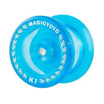 Brinquedo de Giro Mágico Yoyo