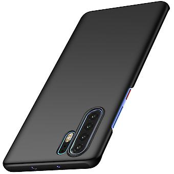 For huawei p30 pro case all-inclusive anti-fall protective cover